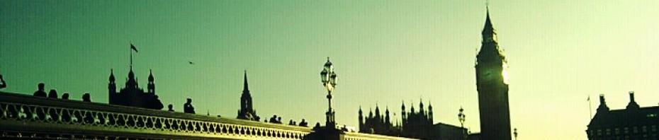 Trouver Du Travail Cet Ete A Londres Sans Parler Anglais Frenchy