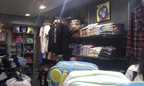 Cemo shop