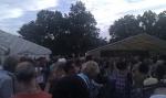Festival musique 2