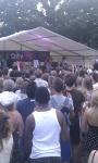 Festival musique 3