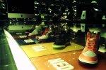Nike Town 3