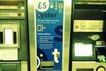Oyester Machine